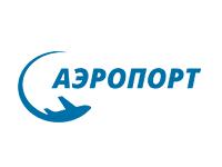 КУДП УКС-Комплектация
